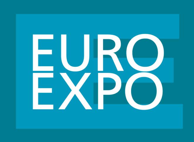 EuroExpo, Balluff