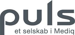 Puls Danmark