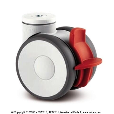 Linea 5947UAP125P30-11 kick pedal