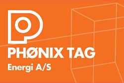 PHØNIX TAG Energi A/S