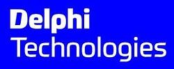 Delphi Lockheed Automotive Ltd