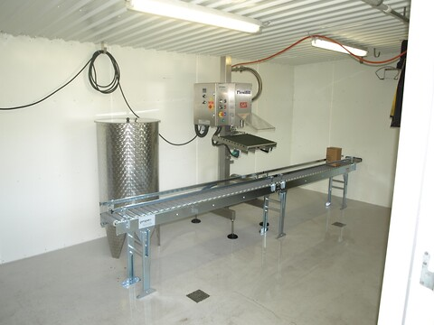 SA 1 2011