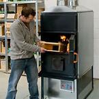 wood-fire-heaters1