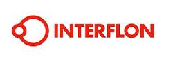 Interflon Sweden AB