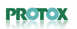 Protox ApS