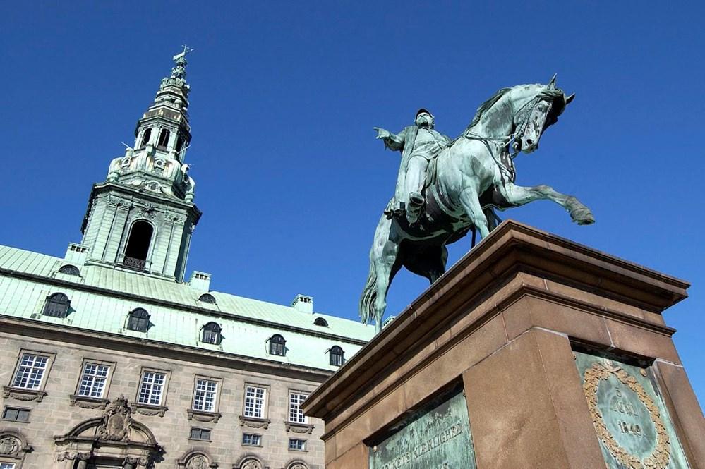 88dfc51d0eca 3F til politikerne på Christiansborg  Tak for at tage ansvar for vores  uddannelser