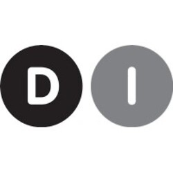 DI - Ledelse og Virksomhedsudvikling