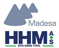 Madesa Consulting