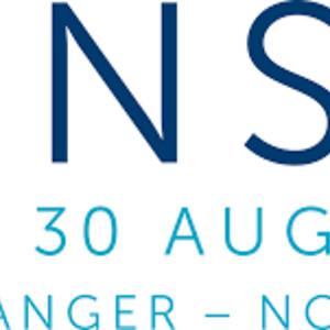 ONS-2018-Stavanger-Logo