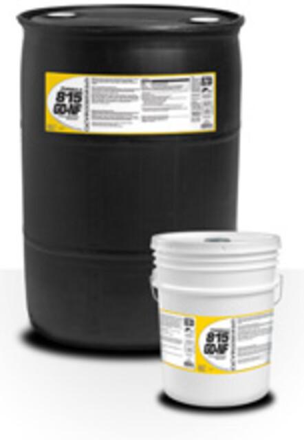 Marknadsledande kemi för ultraljudstvätt - Brulin AquaVantage 815GD-NF från Morten Authen AS