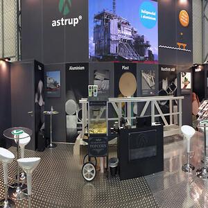 astrup-Best-Stand-Award_OTD-2018_Astrup_1_slideshow