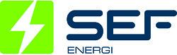 SEF Energi A/S