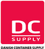 DC-Supply A/S - Danish Container Supply