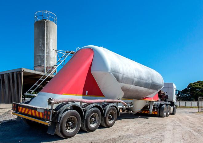 Intelligent optimering giver cementproducenter både agilitet og effektivitet