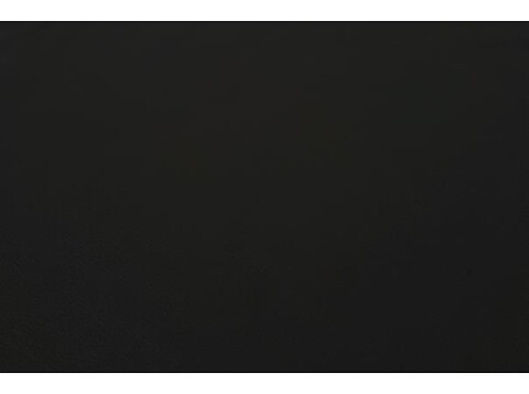 Møbelhud Challenger Black 004