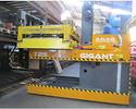 AGAB Pressautomation