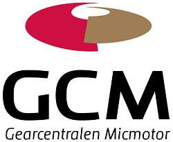 GCM A/S
