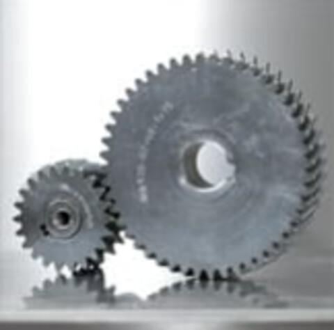 Klübersynth GH 6-150
