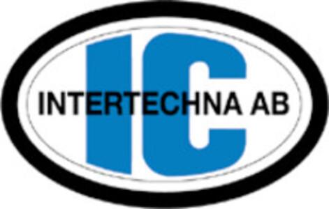 Intertechna