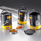 Petzeba_cat_food_Paintainer_9451_Switzerland