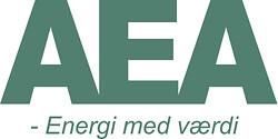 Aktive Energi Anlæg A/S
