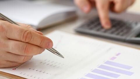 Medarbejderbeskatning – nationalt og internationalt (Netværk)