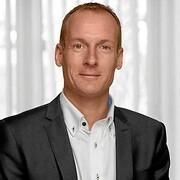 Claus Bjerring Christiansen - Semler Retail A/S