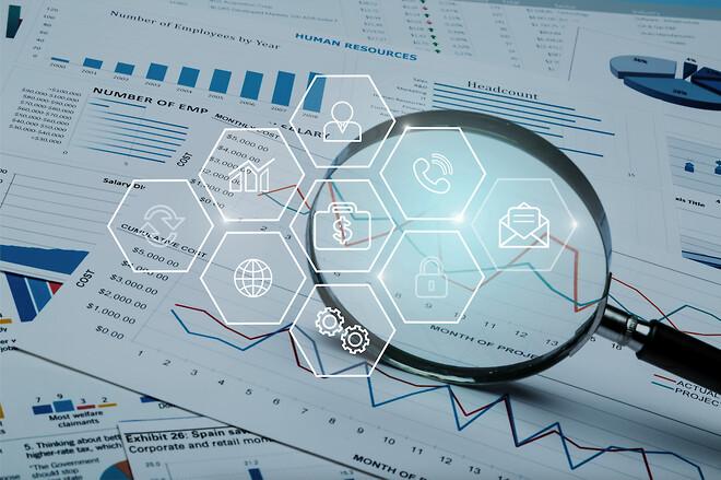 Risika A/S, kreditvurdering