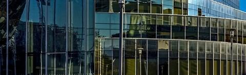 KURSUS: Erhvervslejeloven: udlejning af kontorejendomme og kontorhoteller