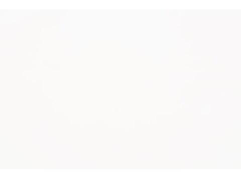 Møbelhud Challenger White 010