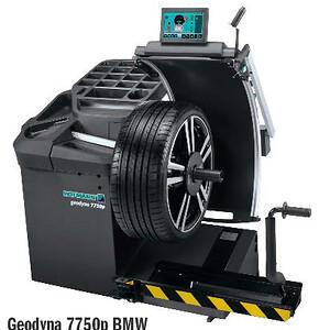 Geodyna_7750p_BMW