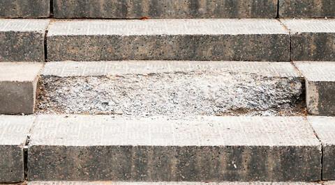Efterbehandling af beton