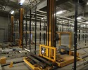 IMR International Machines v/Scanjak