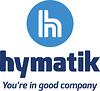 Hymatik ApS