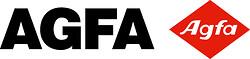 Agfa NV Beligen. Filial Sverige