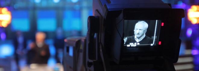 Studio & Broadcast kabler