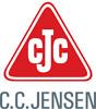 C.C. Jensen A/S