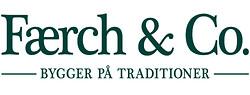 Færch & Co. A/S