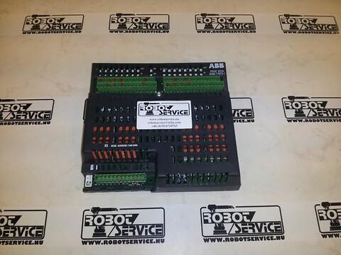 DSQC332A Digital Board I/O ABB Robot