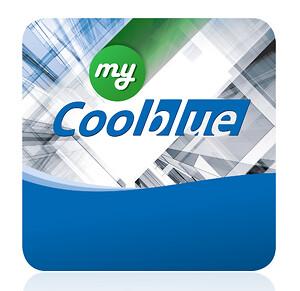 MyCoolblue kan laddas ner för iPads och är ett simuleringsverktyg.
