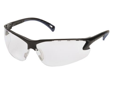 Sikkerhedsbrille ventura 3 klar pyramex