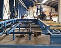 SIA Facta Building Production