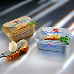 Müller_Milch_Sodergarden_bespoke_butter_pack_8698_with_Bebo_preprinted_lid_Germany