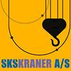 SKS Kraner A/S