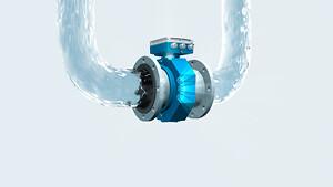 Proline 300/400/500 induktiv flödesmätare