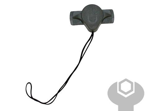 Magnet FOR ELMA BM 20X/25X/52X/82X