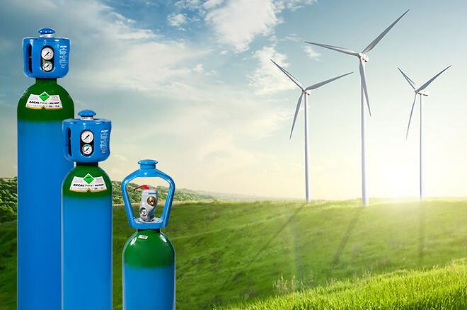 klimasmarte-gasser-i-gasflaske-fra-airliquide