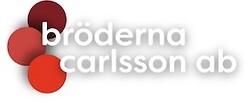 Bröderna Carlsson i Motala AB