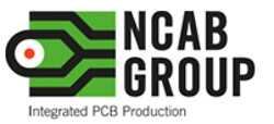 NCAB GROUP Denmark A/S