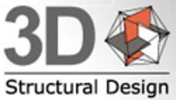 3D Structural Design ApS
